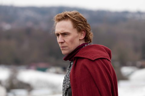 The Hollow Crown 01
