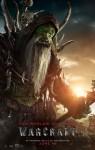 Warcraft 04