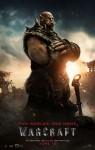 Warcraft 06