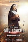 Afiche Sky Sharks 05