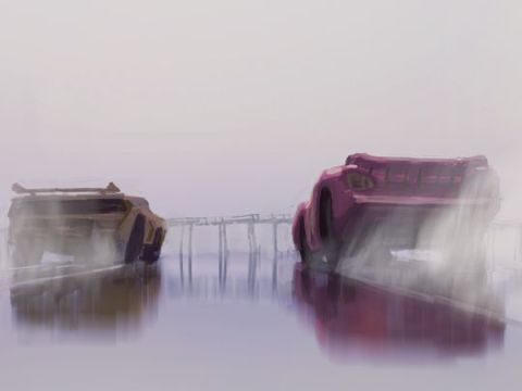 Cars 3-01