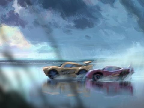 Cars 3-02