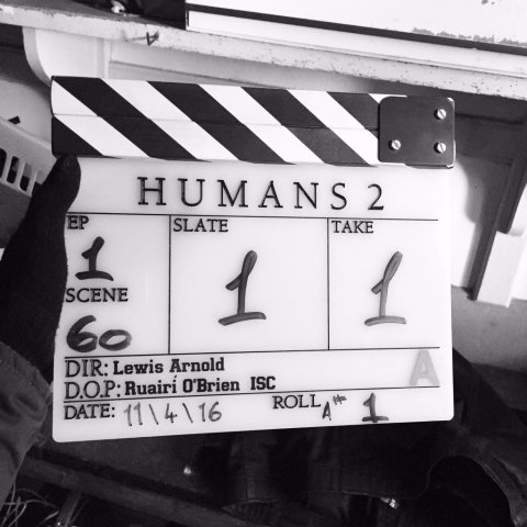 HumansAMC