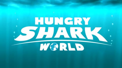 hungry-shark-world