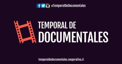 Temporal de documentales