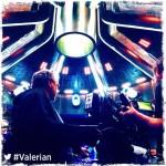Valerian 5