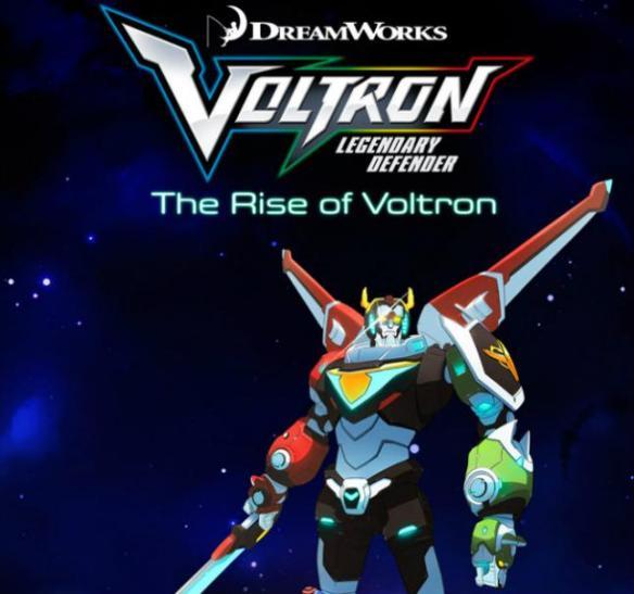 Voltron01