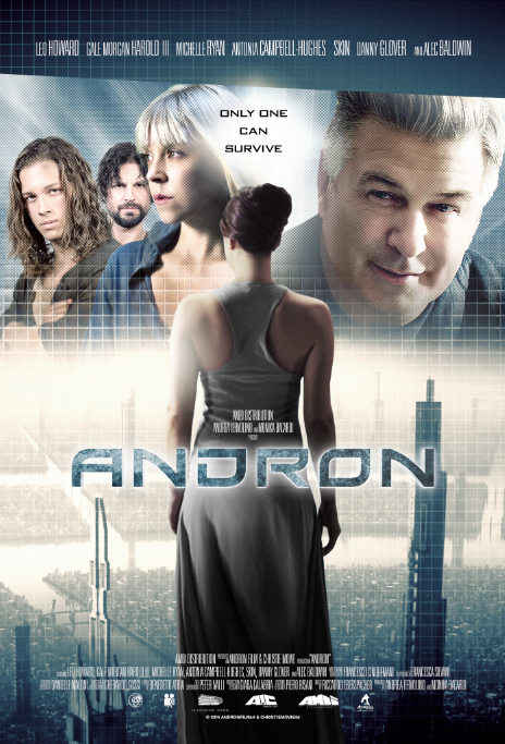 Andron 01