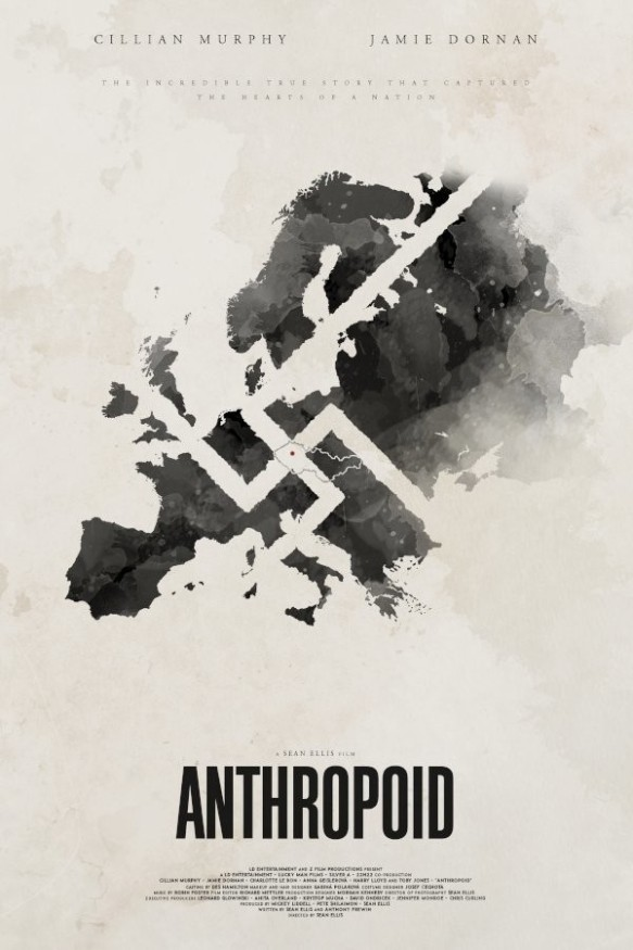 Anthropoid 02