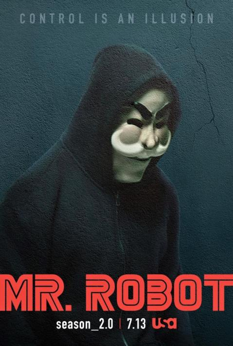 Mr Robot 03