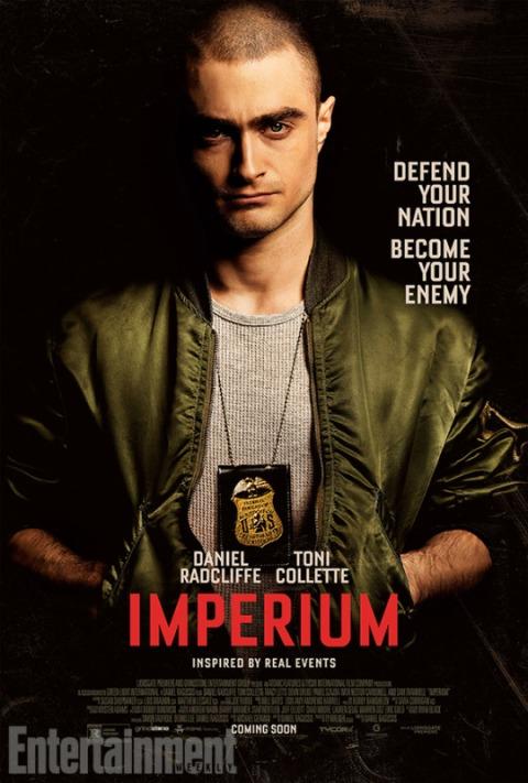 Imperium EW