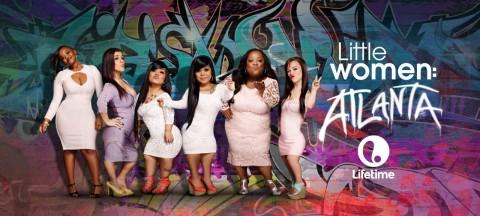 Pequeñas Grandes Mujeres Atlanta 02