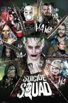 Suicide Squad 01