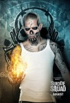 Suicide Squad 06