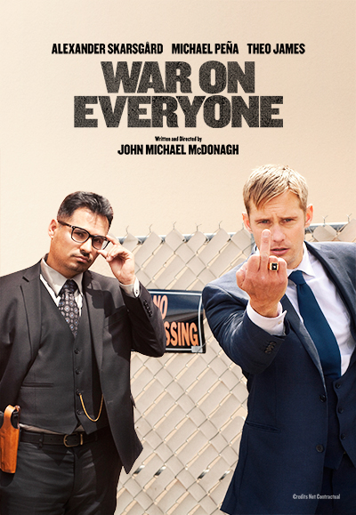 War-on-Everyone-Movie