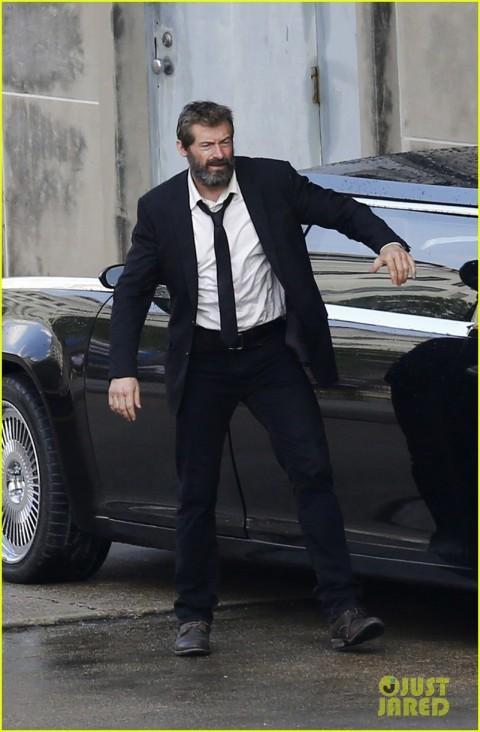 Wolverine 3-02