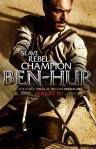Ben-Hur 01