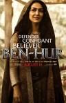Ben-Hur 04