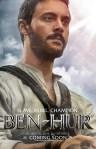 Ben-Hur 05