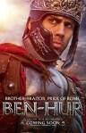 Ben-Hur 06