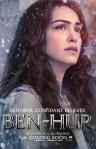 Ben-Hur 07