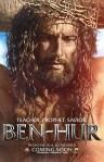 Ben-Hur 09