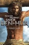 Ben-Hur 10