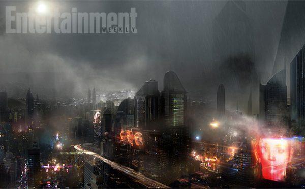 Blade Runner 2-01