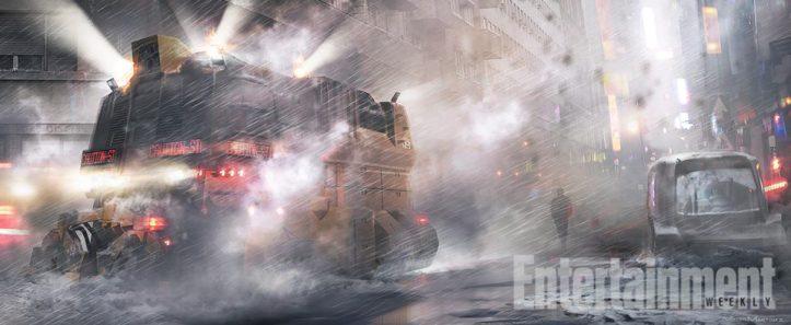 Blade Runner 2-02
