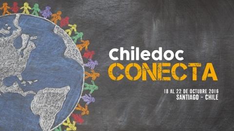 Chiledoc CONECTA