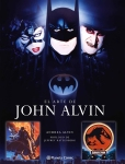 El-Arte-de-John-Alvin