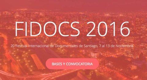 FIDOCS 2016