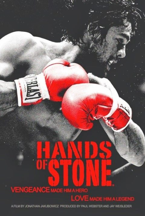 Hands of Stone 02