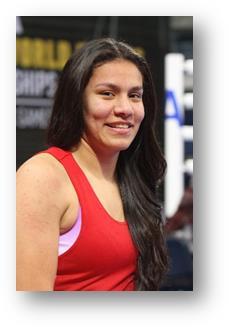 Jajaira González