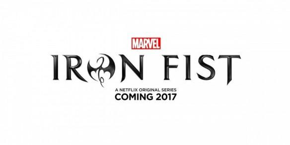 Marvel-Iron-Fist-Netflix-Logo