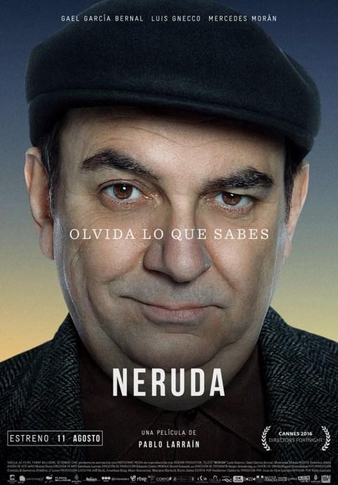Neruda 02