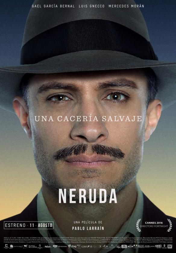 Neruda2