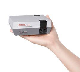 NES 01