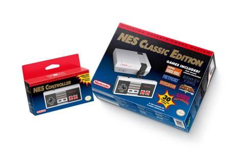 NES 02