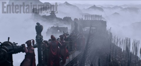 The Great Wall 03