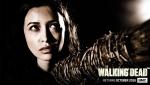 The Walking Dead 07-02