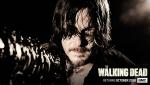 The Walking Dead 07-03