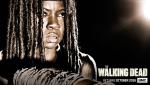 The Walking Dead 07-04
