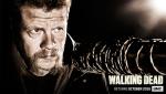 The Walking Dead 07-05
