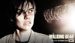 The Walking Dead 07-06