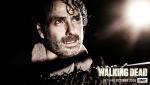 The Walking Dead 07-07