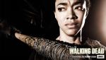 The Walking Dead 07-08