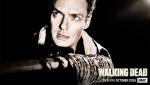 The Walking Dead 07-09