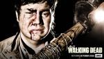 The Walking Dead 07-11