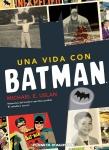 Una-Vida-con-Batman